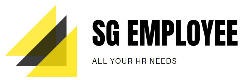 Recruitment Agency Singapore - SG Employee